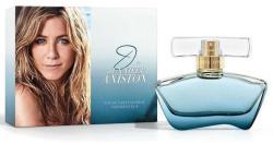 Jennifer Aniston Jennifer Aniston for Women EDP 85ml