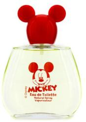 Air-Val International Mickey Mouse EDT 100ml