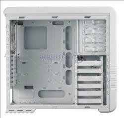 Cooler Master CM 690 II Advanced White RC-692A-WNN