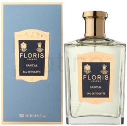 Floris Santal EDT 100ml
