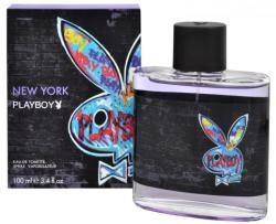Playboy New York EDT 50ml