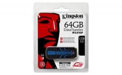 Kingston DataTraveler R30 64GB DTR30/64GB