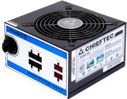 Chieftec A-80 750W (CTG-750C)