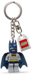 LEGO Batman kulcstartó 853429