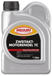 Meguin TC 2T 1L