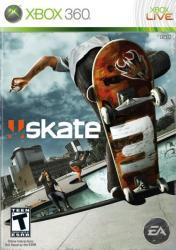 Electronic Arts Skate 3 (Xbox 360)