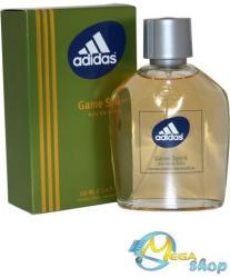 Adidas Game Spirit EDT 50ml