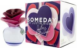 Justin Bieber Someday EDP 100ml