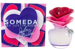 Justin Bieber Someday EDP 50ml