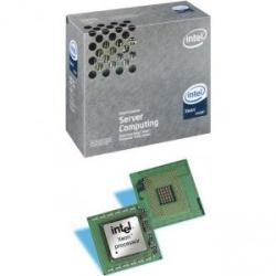 Intel Xeon Dual-Core 5130 2Ghz LGA771