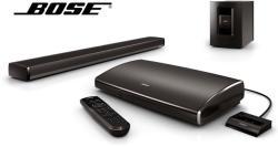 Bose Lifestyle 135
