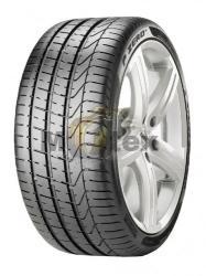 Pirelli P Zero 255/50 R19 107W