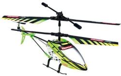 Carrera Green Chopper