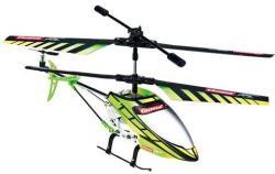 Carrera RC Green Chopper