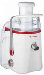 Moulinex JU581 Easy Fruit Juicer