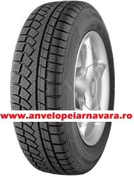 Continental ContiWinterContact TS790 225/60 R17 99H
