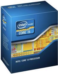 Intel Core i5-3470 3.2GHz LGA1155