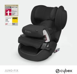 Cybex Junior Fix