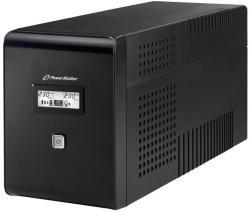 PowerWalker VI 1500 LCD