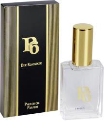 P6 klasszikus parfüm 25ml