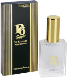 P6 szuper illatmentes 25ml