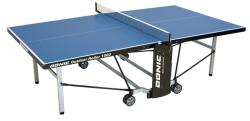 DONIC Roller 1000 Outdoor
