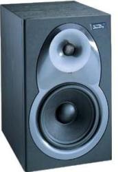 Soundking MT 50 A