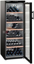 Liebherr WKb 4212 Охладители за вино