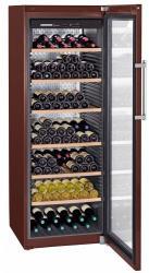 Liebherr Wkt 5552 Охладители за вино