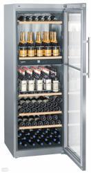 Liebherr Wtes5972 Охладители за вино