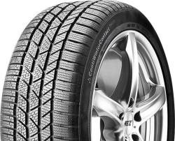 Continental ContiWinterContact TS830P 195/55 R16 87H