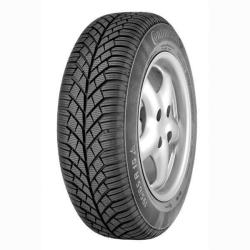 Continental ContiWinterContact TS830P 225/50 R17 94H
