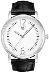 Tissot T05221016