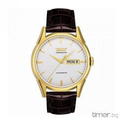 Tissot T019.430