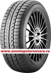 Toyo Vario-V2+ 195/60 R15 88H