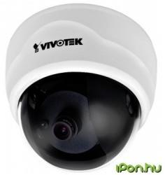 VIVOTEK FD8133