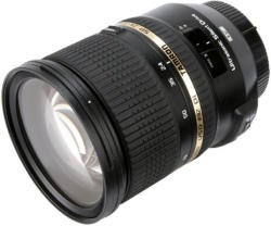 Tamron SP 24-70mm f/2.8 Di VC USD (Sony/Minolta)