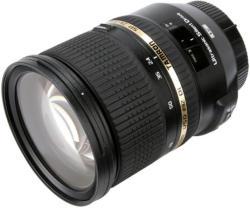 Tamron SP 24-70mm f/2.8 Di VC USD (Sony/Minolta)