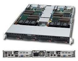 Supermicro SYS-6016T-T