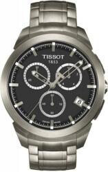 Tissot T069.417