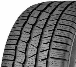 Continental ContiWinterContact TS830P XL 225/50 R17 98H