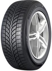 Bridgestone Blizzak LM80 XL 255/55 R18 109H