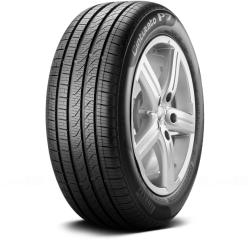 Pirelli Cinturato P7 EcoImpact XL 225/55 R17 101W