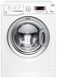 Hotpoint-Ariston WDD 9640 BX