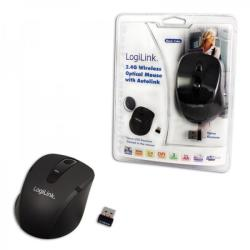 LogiLink ID0033