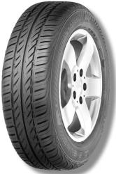 Gislaved Urban Speed 175/65 R14 82T