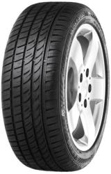 Gislaved Urban Speed 195/65 R15 91H