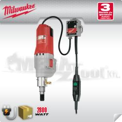 Milwaukee DCM2-350