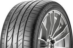 Bridgestone Potenza RE050A RFT 275/35 R18 95W