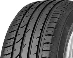 Continental ContiPremiumContact 2 225/55 R16 99W